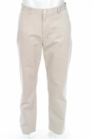 Мъжки панталон Vineyard Vines
