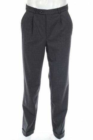 Мъжки панталон Vroom & Dreesmann