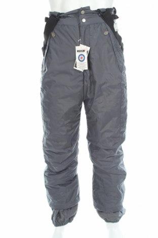 Мъжки панталон за зимни спортове Balance