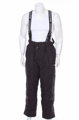 Мъжки панталон за зимни спортове Deauville