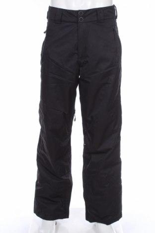 Мъжки панталон за зимни спортове Firefly