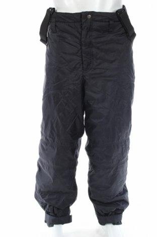 Мъжки панталон за зимни спортове Linea Sporta