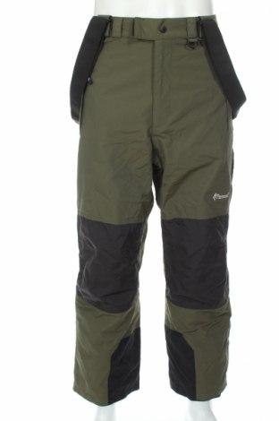 Мъжки панталон за зимни спортове Pinewood