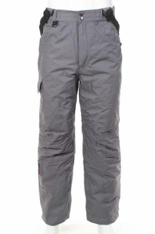 Мъжки панталон за зимни спортове TCM