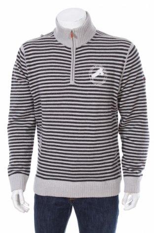 Мъжки пуловер Aquila