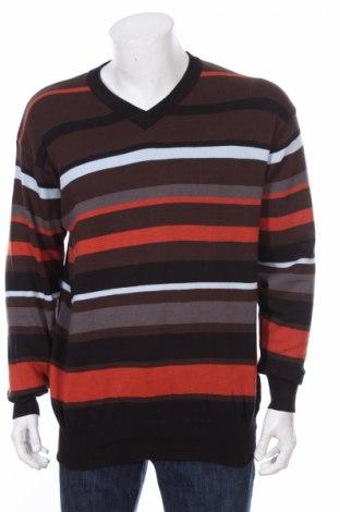 Мъжки пуловер Blue Sea