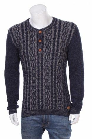 Мъжки пуловер Castro