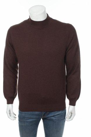 Мъжки пуловер Charter Club