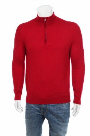 Мъжки пуловер Express