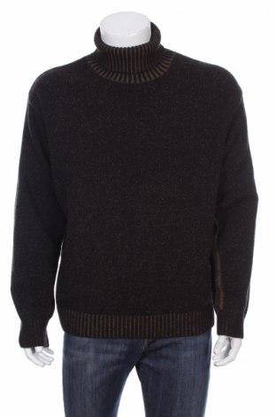 Męski sweter Marlboro Classics