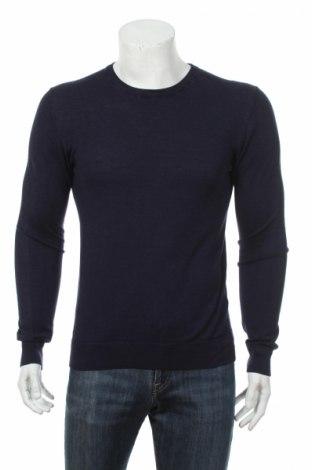 Мъжки пуловер Paul Rosen