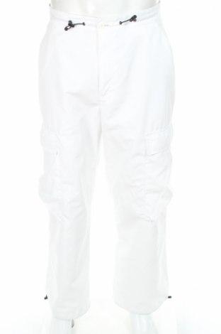 Мъжки спортен панталон Flash Lights