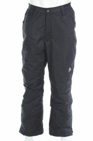 Мъжки спортен панталон Nkd