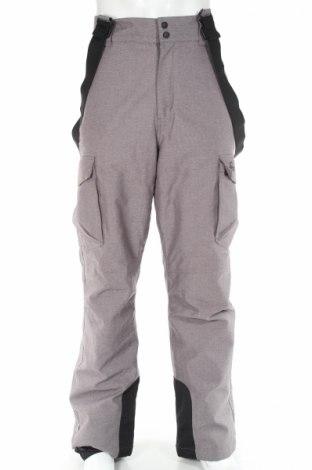 Мъжки спортен панталон Nomad