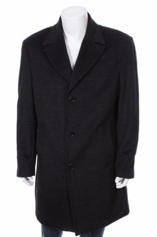 Мъжко палто Citta Di Milano