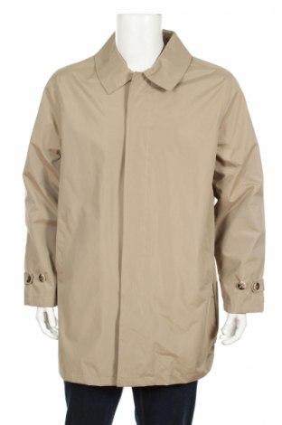 Ανδρικά παλτό Dannimac