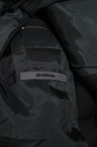 Мъжко сако Strellson