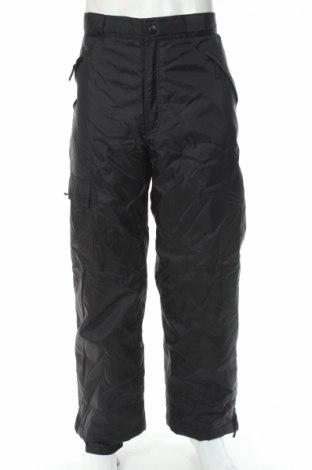 Męskie spodnie sportowe Alpine
