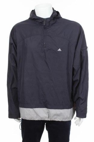 Мъжко спортно яке Adidas