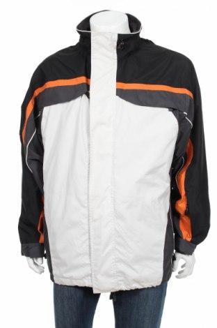Мъжко яке за зимни спортове Snow Gear