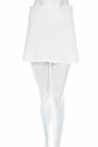 Пола Zara Trafaluc