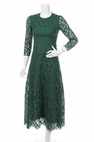 Φόρεμα Ivy & Oak