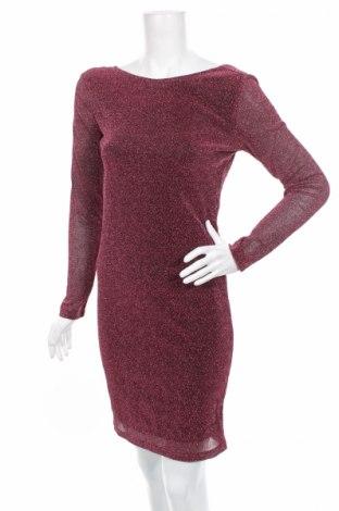 Φόρεμα Moves