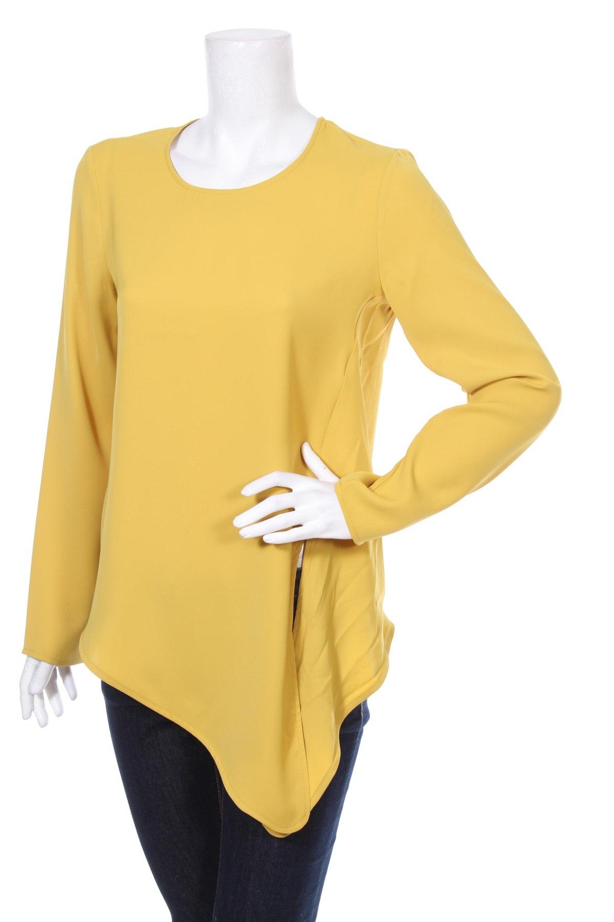 Γυναικεία μπλούζα Someday. - σε συμφέρουσα τιμή στο Remix -  103669440 d60fb1a7bf1