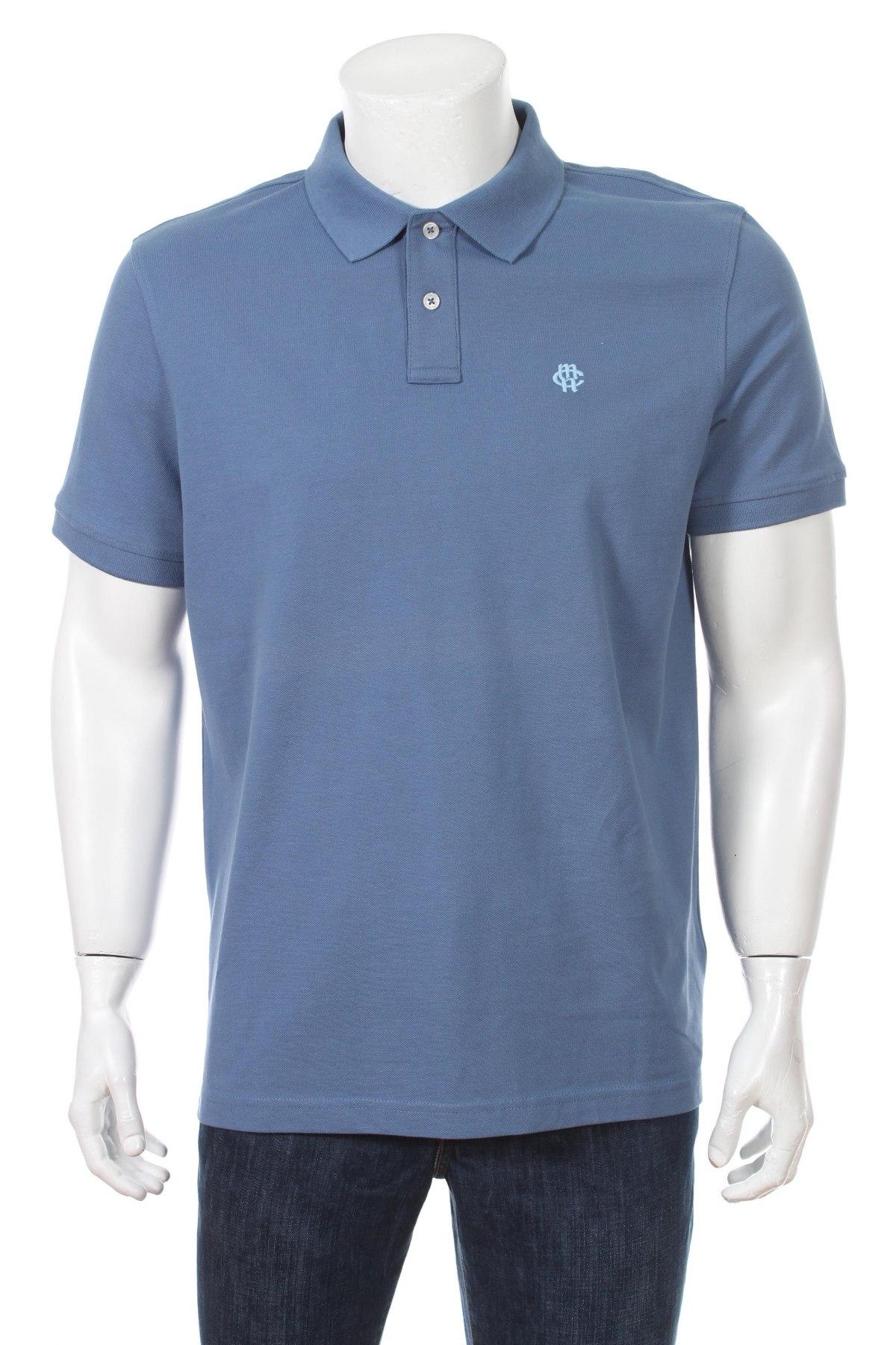 89b7918fa3f7 Pánske oblečenie - blúzky