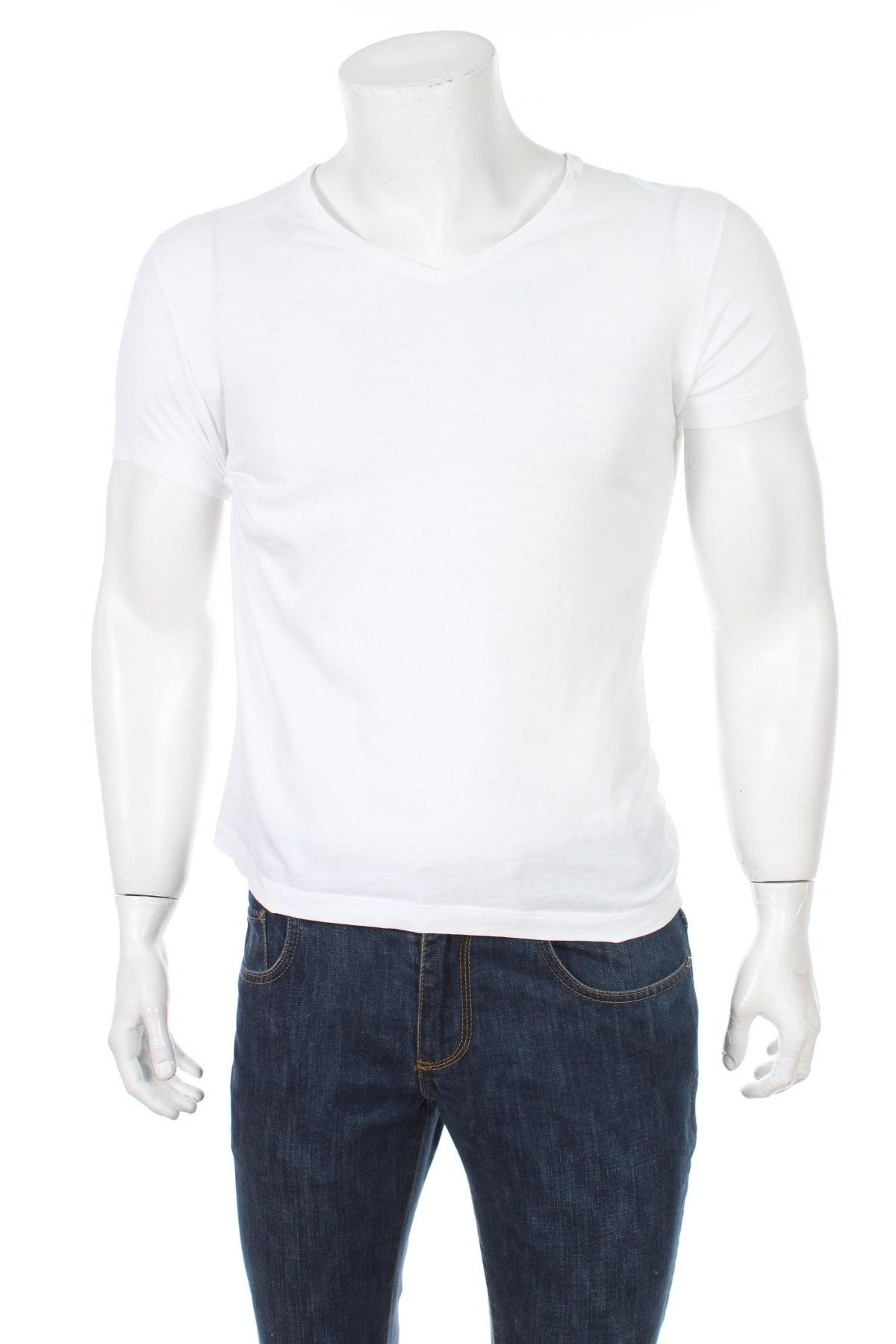 Мъжка тениска Ragman