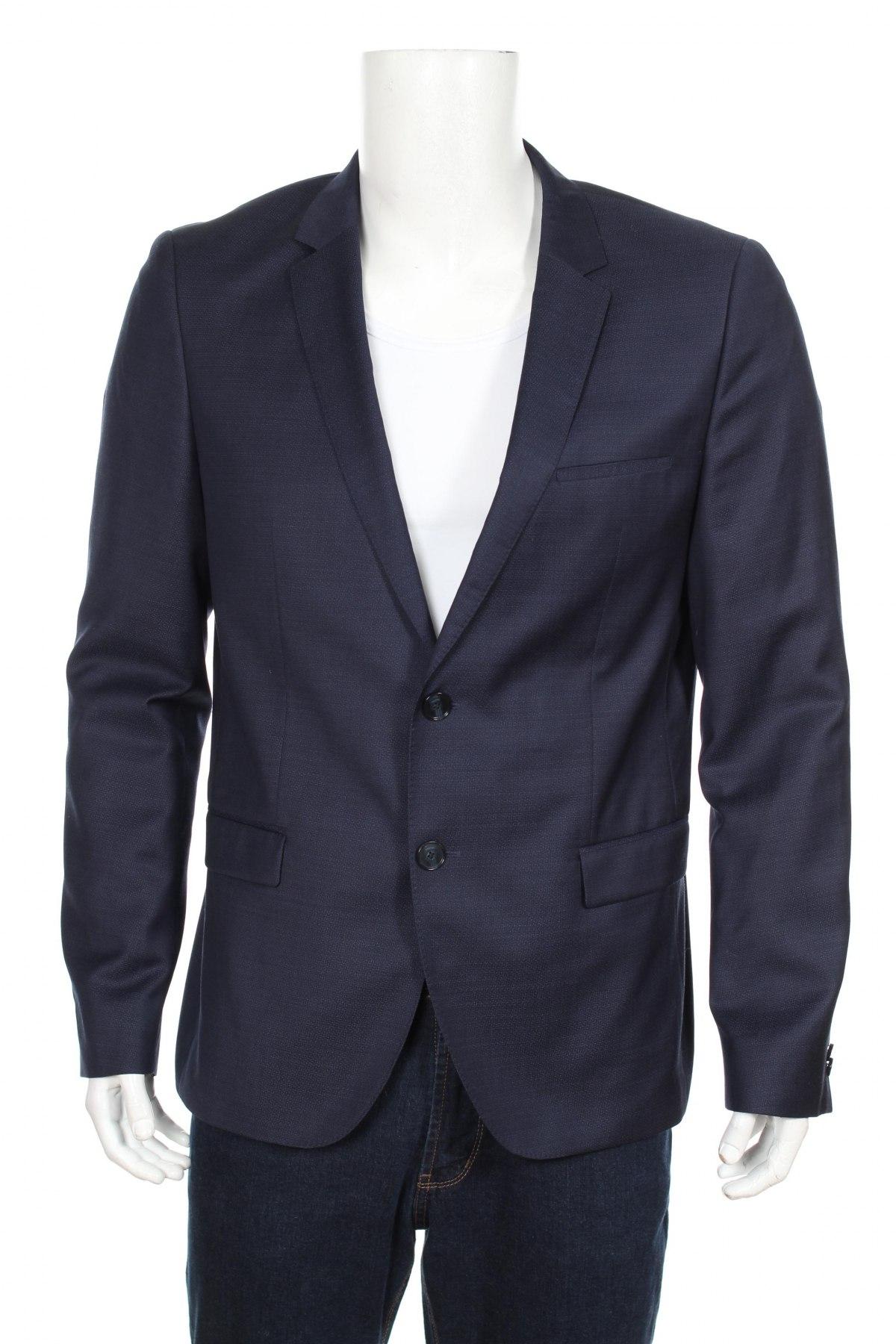 1c914eb027f Ανδρικό σακάκι Hugo Boss