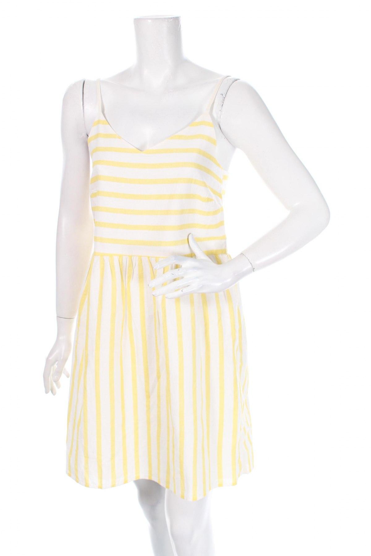 add3bb31f Šaty Vero Moda - za výhodné ceny na Remix - #103664934
