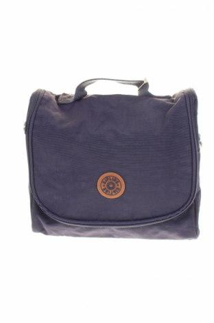 Чанта Kipling