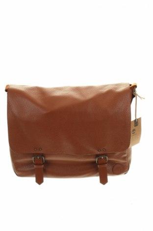 Чанта Timberland