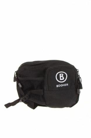 Чанта за кръст Bogner