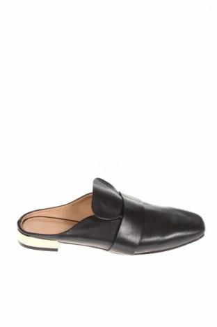 Γυναικεία παπούτσια Witchery