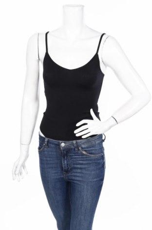 Дамска блуза - боди Topshop