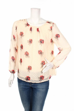 Γυναικεία μπλούζα Anany