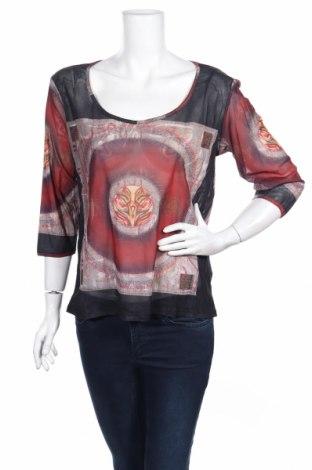 Γυναικεία μπλούζα Aventures Des Toiles