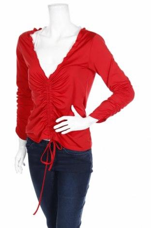 Дамска блуза Cibyll