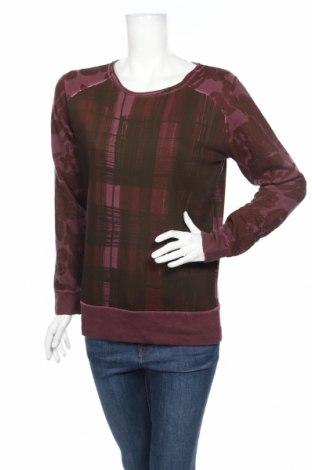 Дамска блуза Liebeskind, Размер XS, Цвят Лилав, Памук, Цена 19,35лв.
