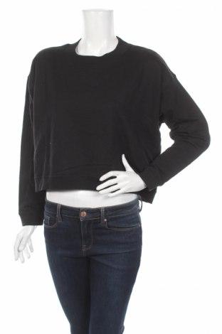 Γυναικεία μπλούζα Moret Ultra