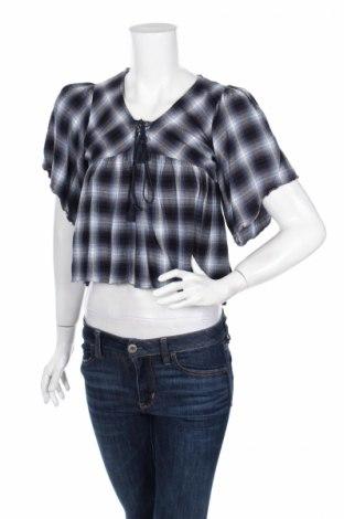 Дамска блуза Ralph Lauren Denim & Supply