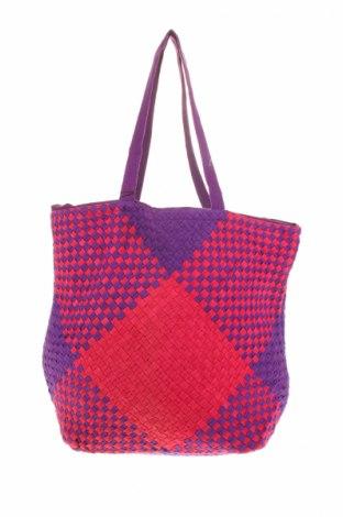 Damska torebka Antik Batik