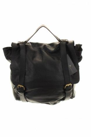 Γυναικεία τσάντα Aridza Bross