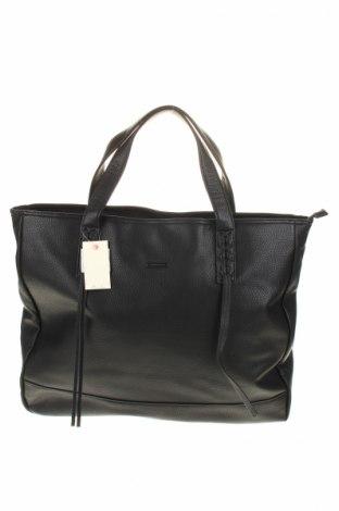 Дамска чанта Billabong