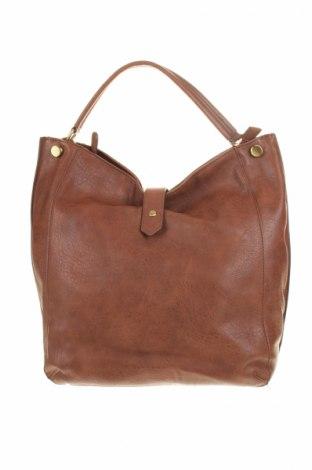 Дамска чанта Camaieu