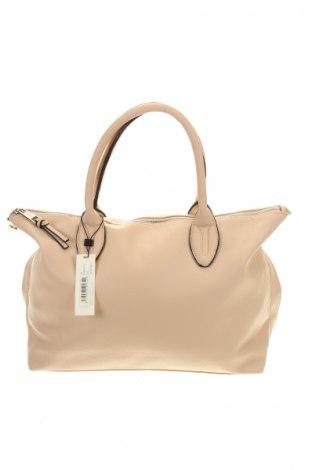 Γυναικεία τσάντα Carpisa