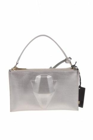 Γυναικεία τσάντα Cavalli Class