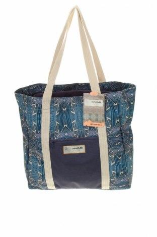 Női táska Dakine